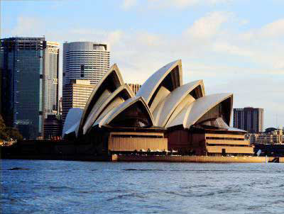 how to get to tangalooma from sydney