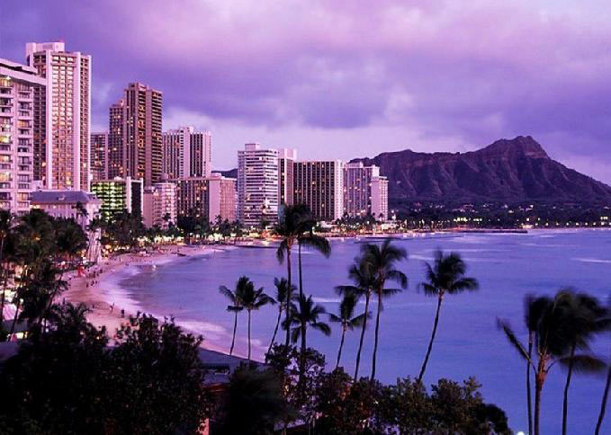 Hawaii All Inclusive Package 17227 Travel Package To Hawaii