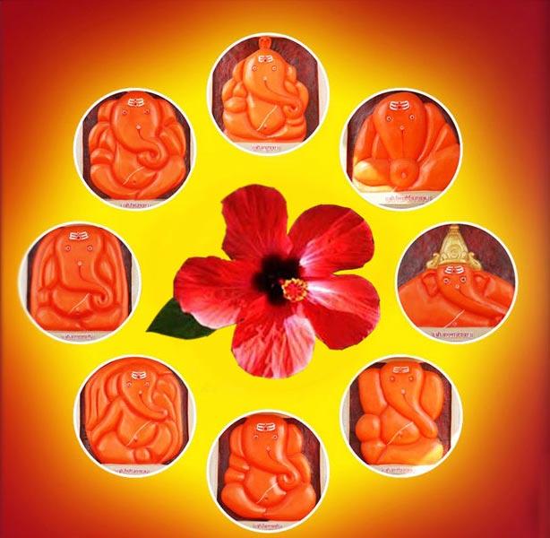 ashtavinayak yatra 2n 3d tour 53136 travel package