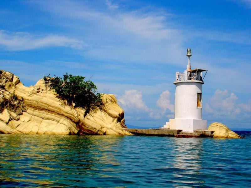 6n 7d Andaman Tour 44716 Travel Package To Port Blair