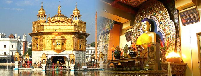 amritsar big and beautiful singles Online hotel booking near golden temple , amritsar made easy india's largest hospitality company  a beautiful temple in amritsar and major attraction for .