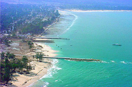 Book Exotic Andaman Tour Package Id 7652 6 Days 5