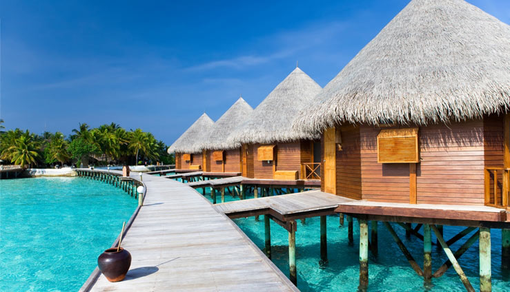 home travel packages maldives holiday vacation package