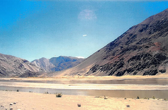 Book Discover Ladakh Tour Id 12839 7 Days 6 Nights