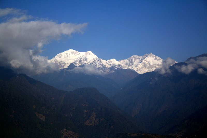 Book Pelling West Sikkim Tour (3 D & 2 N) [ID-13731] - 3 ...