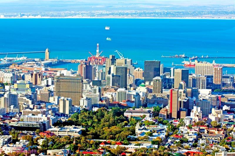 Travel Packages South Africa 117