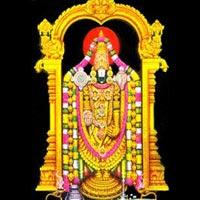 Tamil Nadu - Bengal - Chennai