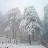 Jammu - Katra - Patnitop - Srinagar - Gulmarg - Sonmarg