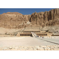 Cairo - Alexandria � Aswan - Nile Cruise - Au Revoir