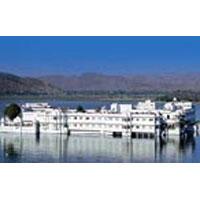 Bikaner - Jaisalmer - Jodhpur - Kumbhalgarh - Udaipur - Pushkar - Jaipur - Agra - Delhi