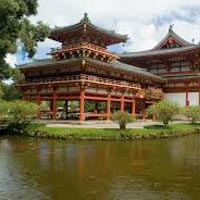 Delhi - Sangla - Parikarma - Rogi village - Buddhist Temple