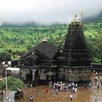 Pune - Shirdi - Trimbakeshwar - Shri Shani Shingnapur - Nasik