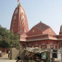 Nasik - Trimbakeshwar - Shri Shani Shingnapur - Shirdi - Ahmednagar - Bhimashankar - Nanded - Parli Vaijnath - Aundha Nagnath - Aurangabad - Ellora - Grishneshwar