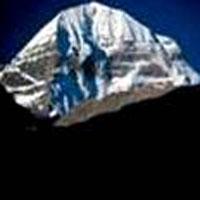 Kathmandu - Nyalam - Saga - Paryang - Mansarovar - Darchen - Dirapuk - Zuthulphuk