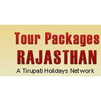 Delhi - Sariska - Ranthambore - Bharatpur