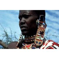 Masai Mara - Nakuru