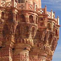 Delhi - Agra - Varanasi - Sarnath - Bodhgaya - Nalanda - Patna - Vaishali - Kushinagar - Shravasti - Lumbini - Kapilvastu - Kathmandu