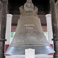 Yangon - Mandalay - Bagan - Popa - Kalaw - Pindaya - Inle - Heho - Yangon