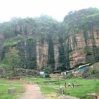 Kanha - Jabalpur - Panchmari