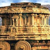 Bangalore - Ooty - Mysore - Kodaikanal