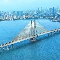 Mumbai - Shirdi
