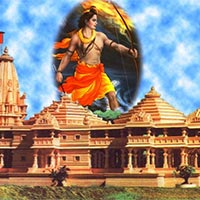 Varanasi - Gaya - Allahabad - Chitrakoot - Ayodhya - Naimisarnya - Lucknow
