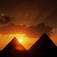 Cairo - Aswan - Luxor - Aqaba - Petra - Amman