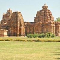Cochin - Thekkady - Kumarakom - Alleppey - Cochin - Coimbatore - Ooty - Bandipur - Mysore - Belur - Halebidu - Hassan - Hospet - Hampi - Badami - Goa