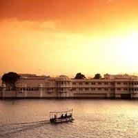 Udaipur - Chittorgarh