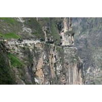 Chandigarh - Shimla - Sarahan - Sangla - Kalpa - Kaza - Keylong Jispa - Sarchu - Leh - Delhi