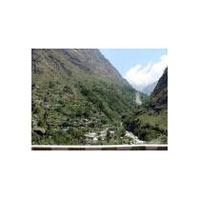 Delhi - Haridwar - Jyotirmath - Govind Ghat - Ghangaria - Hemkund Sahib - Valley Of Flower - Ghangaria - Rudraprayag - Rishikesh