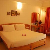Lucknow - Ranikhet - Kausani - Chaukori - Munsiyari - Binsar - Nainital