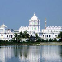 New Delhi - Mumbai - Kolkata - Agartala