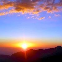 Shimla - Manali - Kullu - Dharamsala - Mc Leod Ganj - Dalhousie - Pathankot Cantt