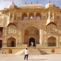 Udaipur - Chittorgarh - Pushkar - Bikaner - Jodhpur