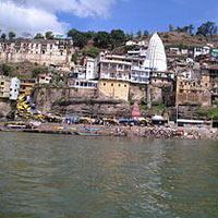 Ujjain - Bhopal