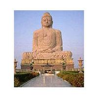 Allahabad - Ayodhya - Varanasi - Gaya