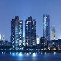 Mumbai - Hyderabad