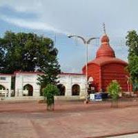 Agartala - Aizwal - Shillong - Cherrapunji - Guwahati - Itanagar - Kaziranga - Kohima - Imphal