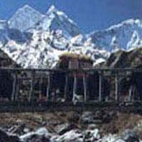 Amritsar - Katra - Patnitop - Srinagar - Gulmarg - Pahalgam - Sonmarg - Jammu