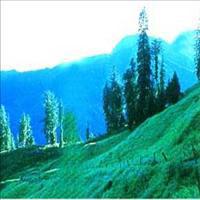 Amritsar - Dalhousie - Dharamsala - Palampur - Manali - Kullu - Manikaran - Shimla - Chandigarh