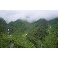 Shimla - Kufri - Sarahan - Chitkul - Kalpa - Rampur - Narkanda - Chail