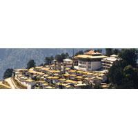 Guwahati - Bhalukpong - Bomdila - Tawang - Kamakhya Temple - Sella Pass - Sella Top - Shillong - Kaziranga Forest