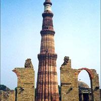 Delhi - Agra - Jaipur - Mandawa