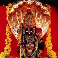 Udupi - Mangalore - Malpe - Murdeshwar - Kumbhashi -  Kollur - Agumbe - Sringeri - Horanadu - Dharmasthala - Subramanya