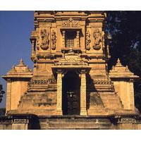Baroda (Vadodara) - Ahmedabad - Amba ji - Mahudi - Gandhinagar - Mumbai - Delhi