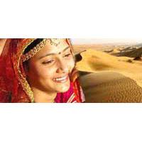 Delhi - Mandawa - Bikaner - Jaisalmer - Jodhpur - Kumbhalgarh - Udaipur - Kota - Bundi - Ranthambore - Jaipur