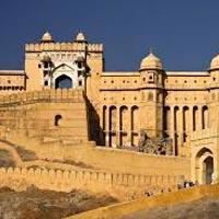 Delhi - Agra - Jaipur - Mandawa - Bikaner - Jaisalmer - Jodhpur - Luni Fort - Udaipur - Chittorgarh Fort - Pushkar - Delhi