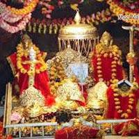 Delhi - Chandigarh - Shimla - Manali - Katra - Delhi