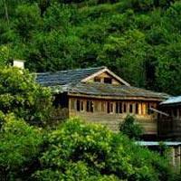 Shimla - Kinnaur